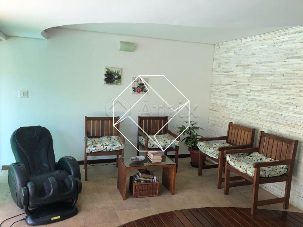 Comprar Casa / Condomínio em Americana apenas R$ 2.000.000,00 - Foto 7