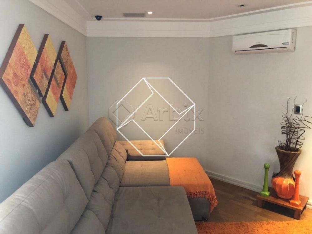 Comprar Casa / Condomínio em Americana apenas R$ 2.000.000,00 - Foto 10