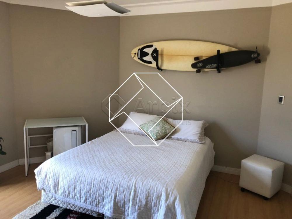 Comprar Casa / Condomínio em Americana apenas R$ 2.000.000,00 - Foto 11