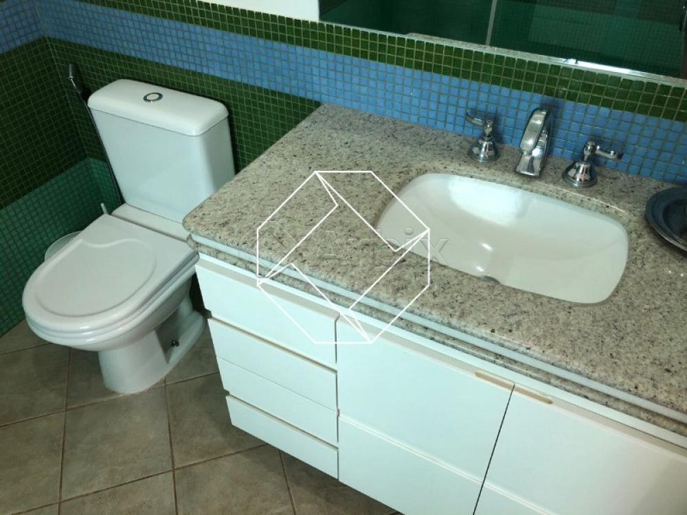 Comprar Casa / Condomínio em Americana apenas R$ 2.000.000,00 - Foto 21
