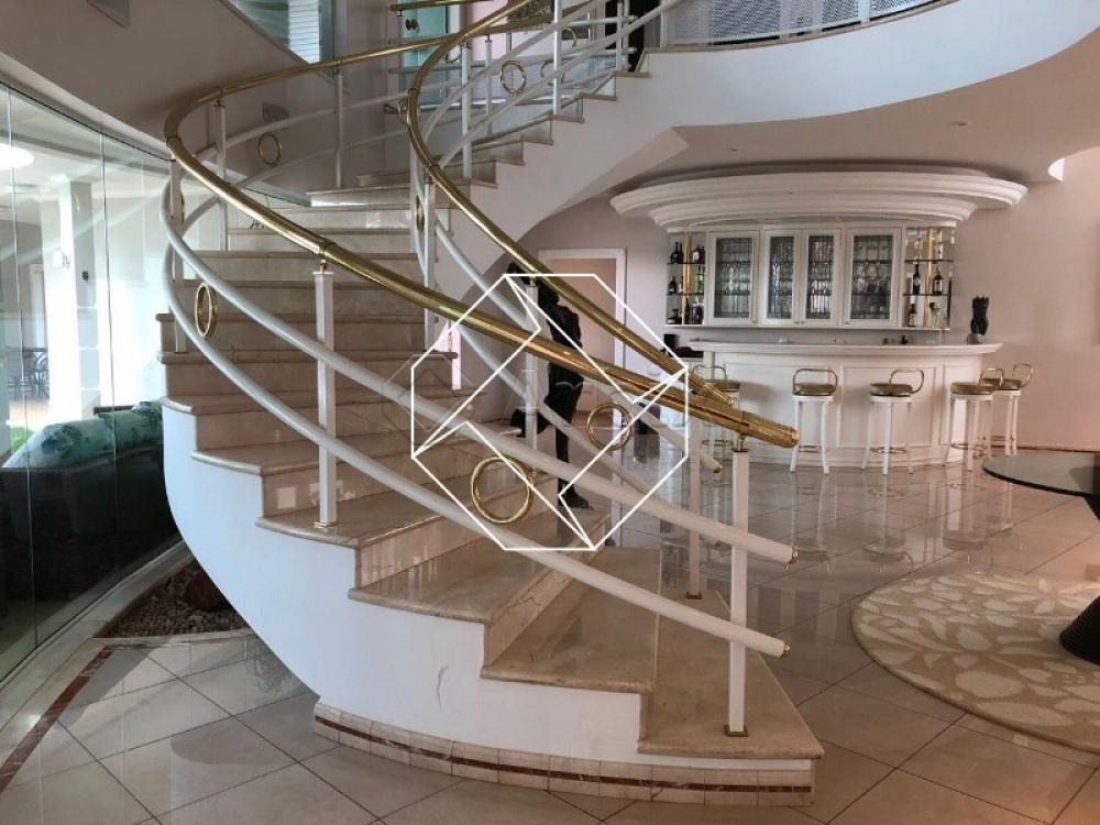 Comprar Casa / Condomínio em Americana apenas R$ 3.000.000,00 - Foto 4