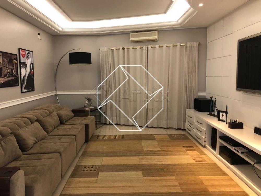 Comprar Casa / Condomínio em Americana apenas R$ 3.000.000,00 - Foto 5