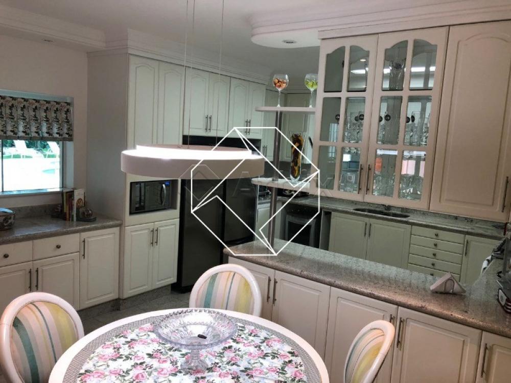Comprar Casa / Sobrado em Americana apenas R$ 3.000.000,00 - Foto 7