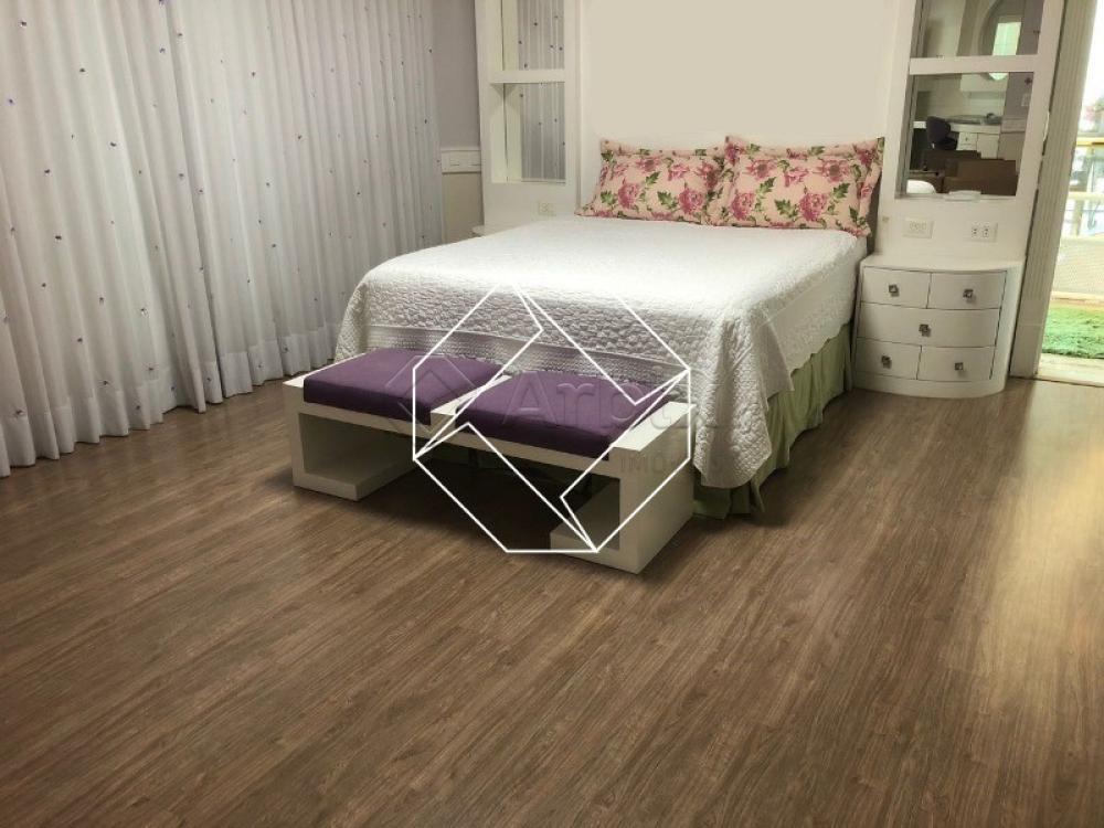 Comprar Casa / Condomínio em Americana apenas R$ 3.000.000,00 - Foto 12
