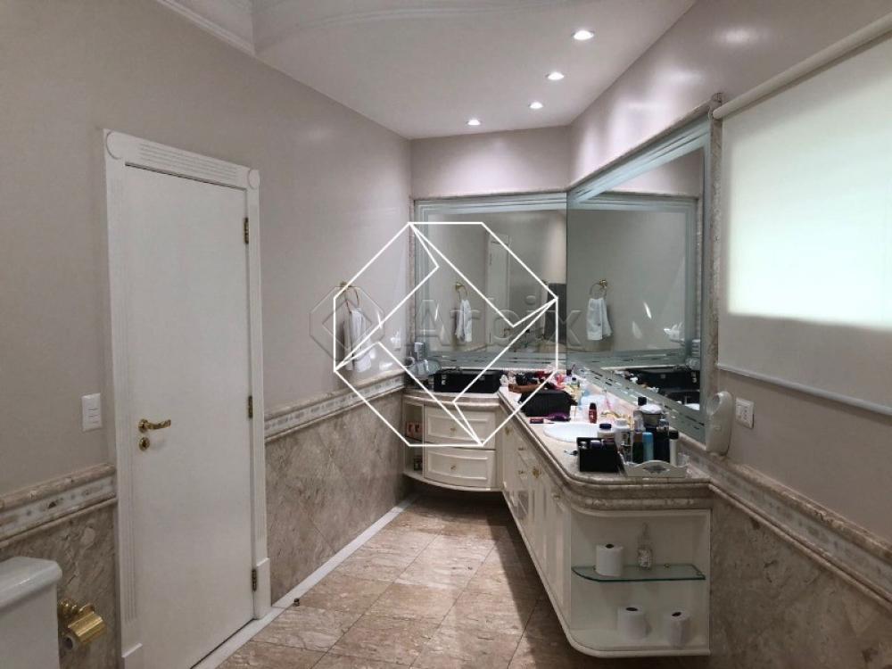 Comprar Casa / Sobrado em Americana apenas R$ 3.000.000,00 - Foto 13