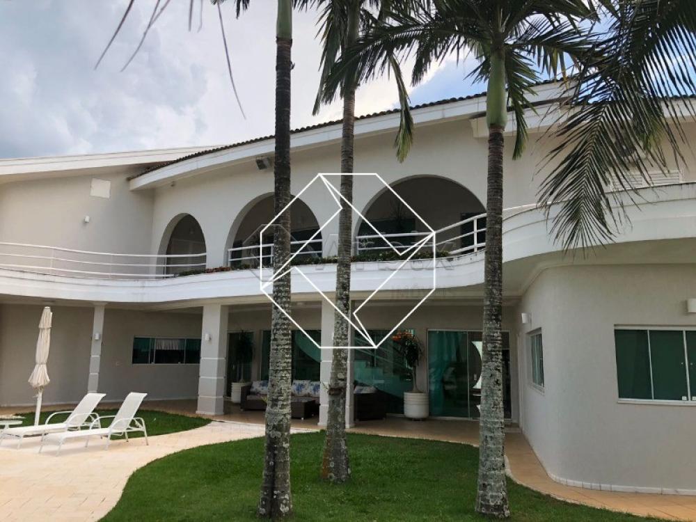 Comprar Casa / Sobrado em Americana apenas R$ 3.000.000,00 - Foto 19