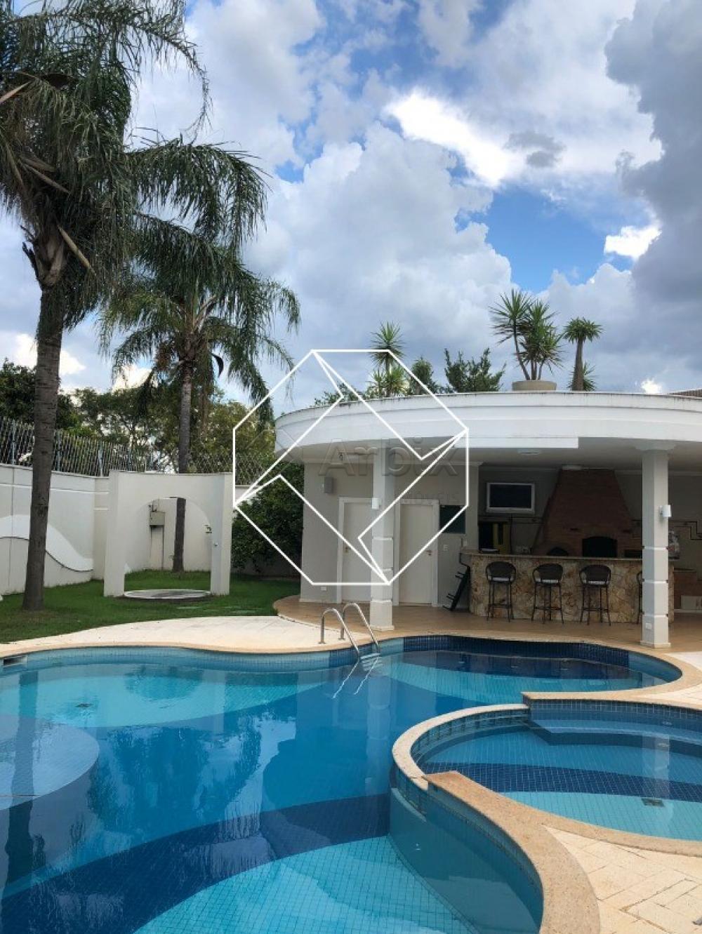 Comprar Casa / Sobrado em Americana apenas R$ 3.000.000,00 - Foto 1