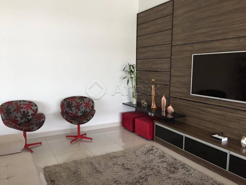 Comprar Casa / Padrão em Santa Bárbara D`Oeste apenas R$ 1.200.000,00 - Foto 2