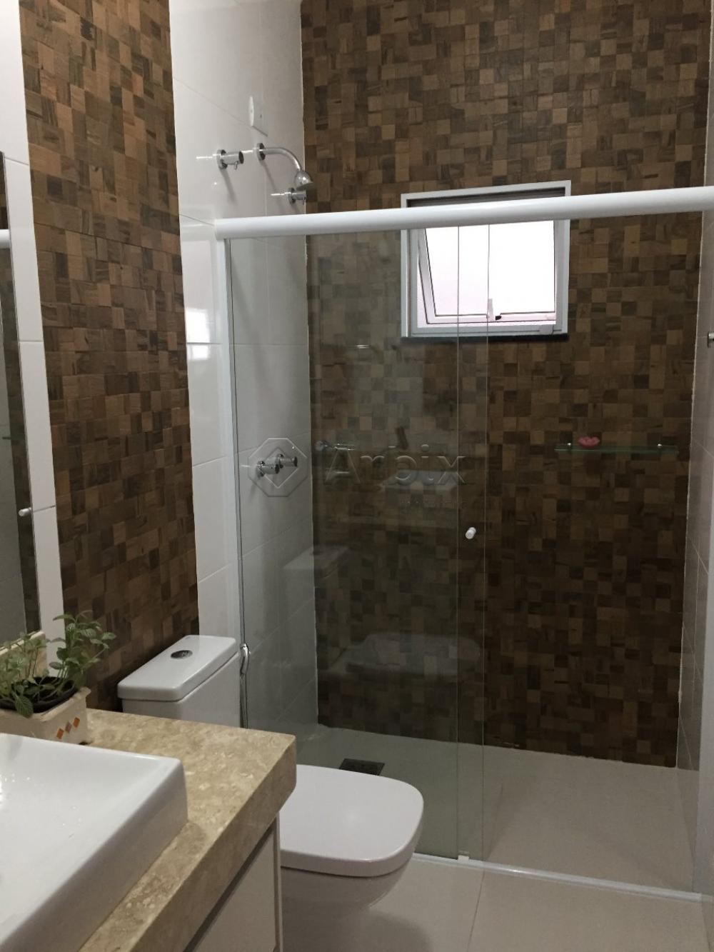 Comprar Casa / Padrão em Santa Bárbara D`Oeste apenas R$ 1.200.000,00 - Foto 4