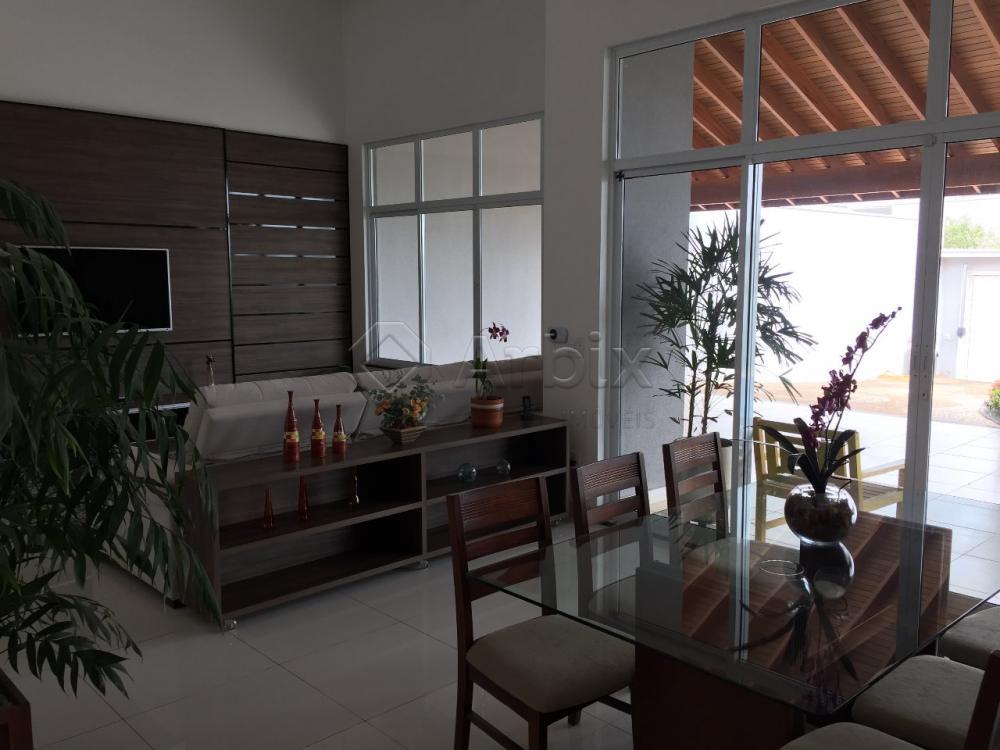 Comprar Casa / Padrão em Santa Bárbara D`Oeste apenas R$ 1.200.000,00 - Foto 5