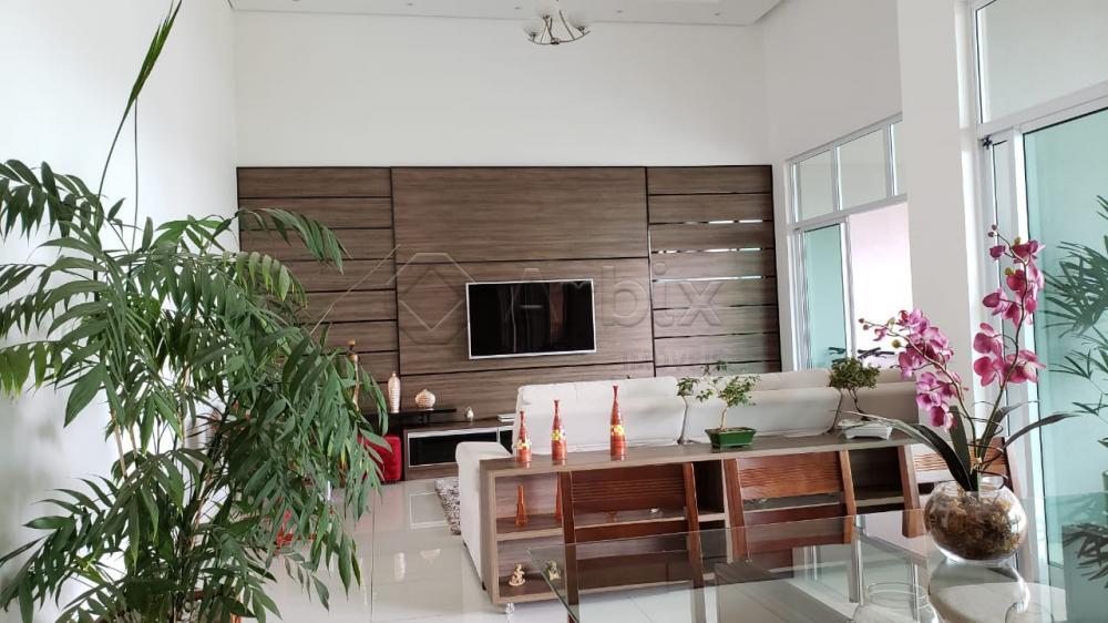 Comprar Casa / Padrão em Santa Bárbara D`Oeste apenas R$ 1.200.000,00 - Foto 7
