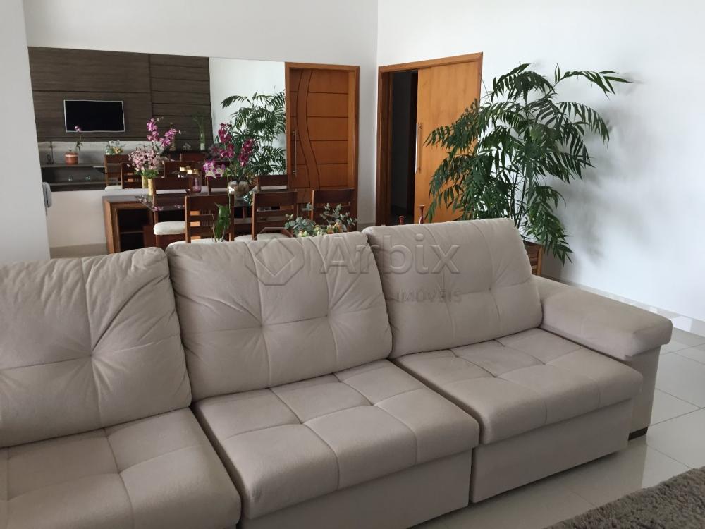 Comprar Casa / Padrão em Santa Bárbara D`Oeste apenas R$ 1.200.000,00 - Foto 8