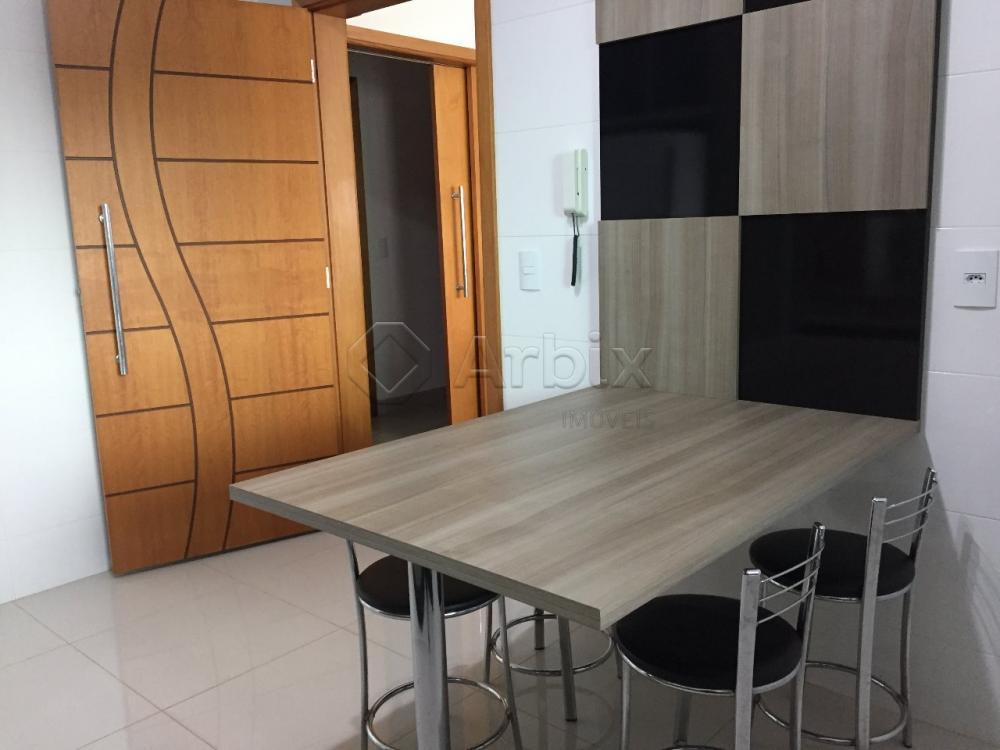 Comprar Casa / Residencial em Santa Bárbara D`Oeste apenas R$ 1.200.000,00 - Foto 9