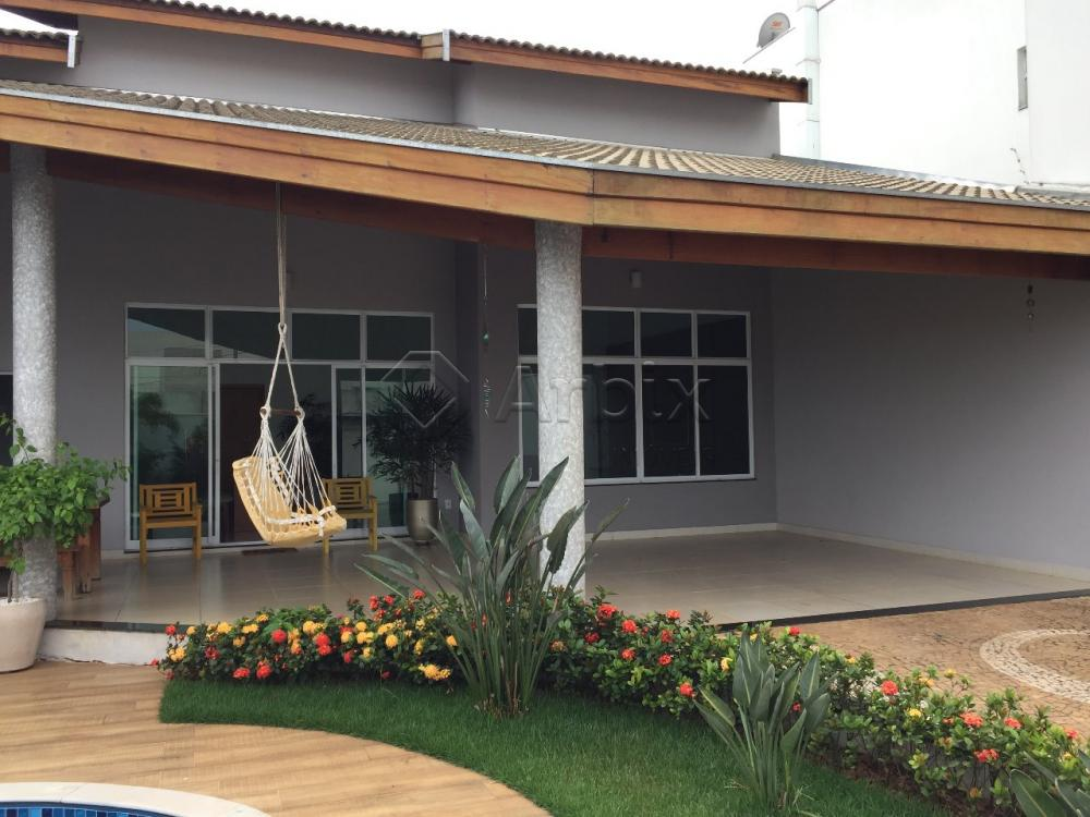 Comprar Casa / Residencial em Santa Bárbara D`Oeste apenas R$ 1.200.000,00 - Foto 13