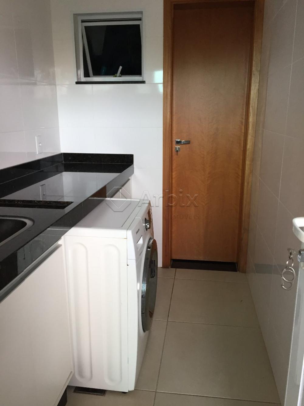 Comprar Casa / Residencial em Santa Bárbara D`Oeste apenas R$ 1.200.000,00 - Foto 23