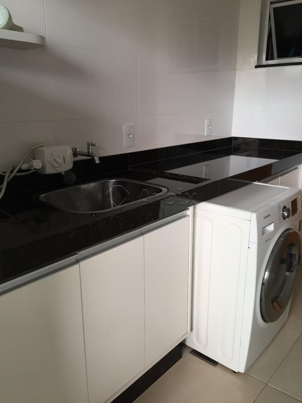 Comprar Casa / Padrão em Santa Bárbara D`Oeste apenas R$ 1.200.000,00 - Foto 25