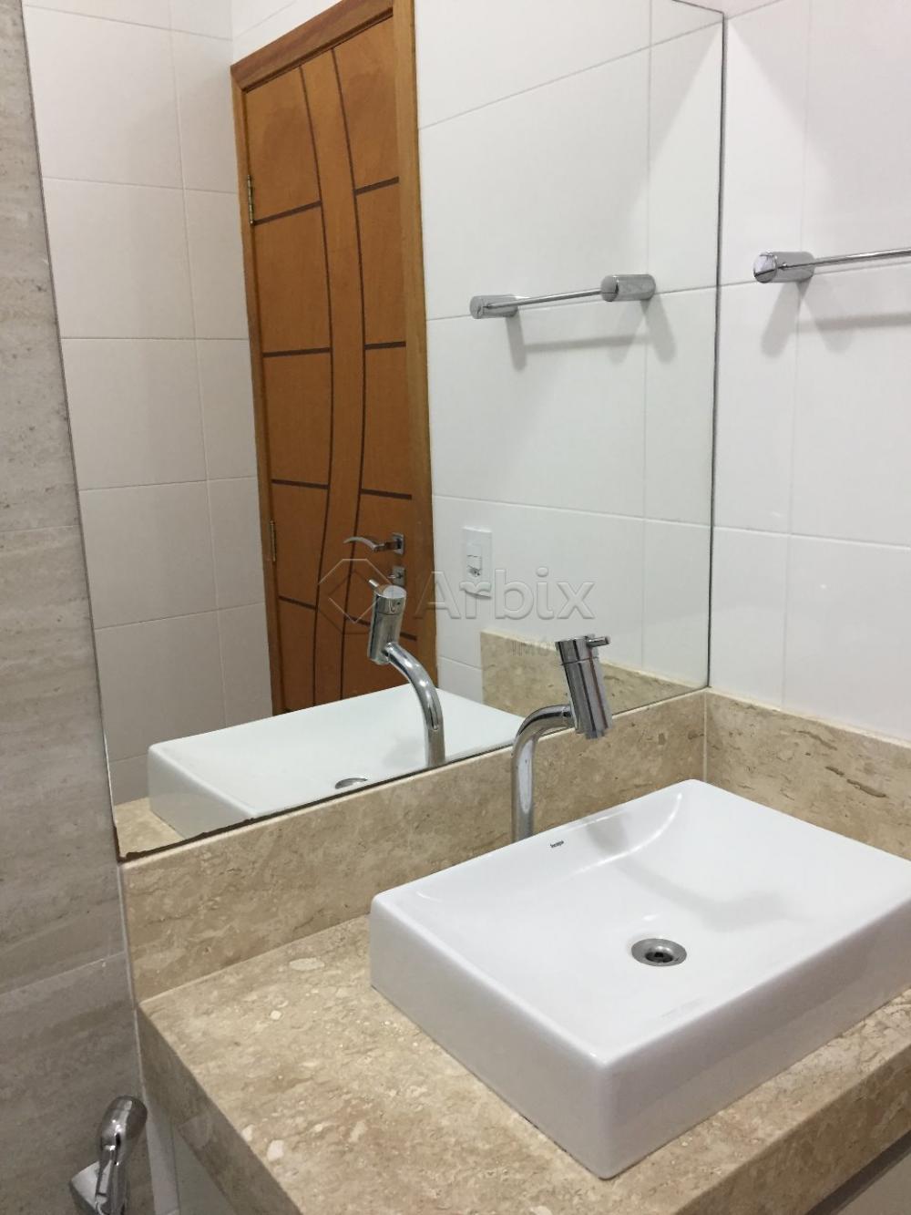 Comprar Casa / Residencial em Santa Bárbara D`Oeste apenas R$ 1.200.000,00 - Foto 26
