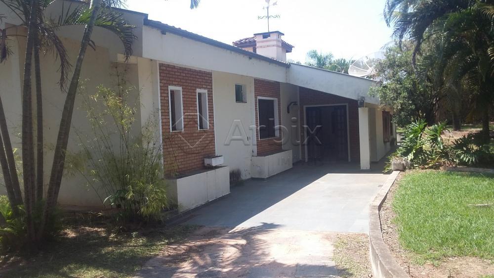 Comprar Rural / Chácara em Americana apenas R$ 600.000,00 - Foto 42