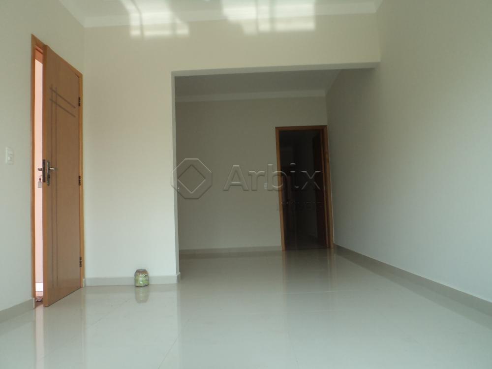 Comprar Casa / Residencial em Americana - Foto 2