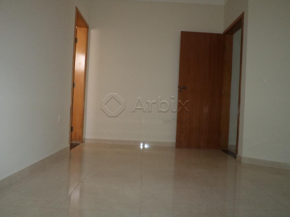 Comprar Casa / Residencial em Americana - Foto 14