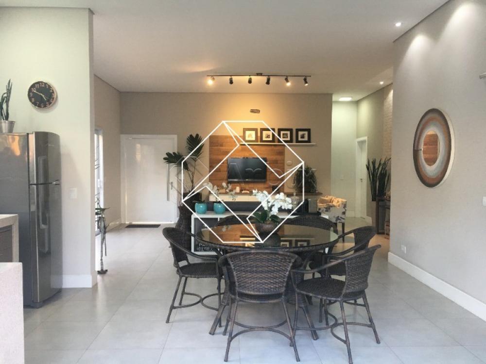 Comprar Casa / Padrão em Americana apenas R$ 680.000,00 - Foto 6
