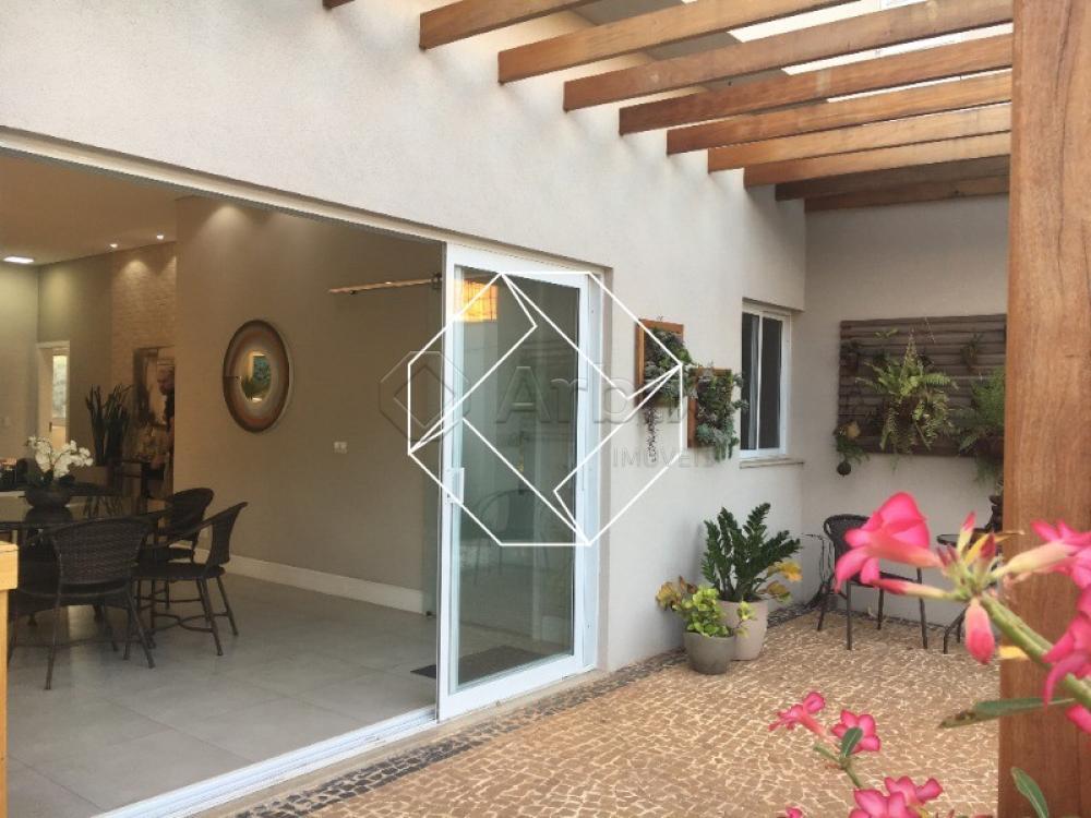Comprar Casa / Padrão em Americana apenas R$ 680.000,00 - Foto 23
