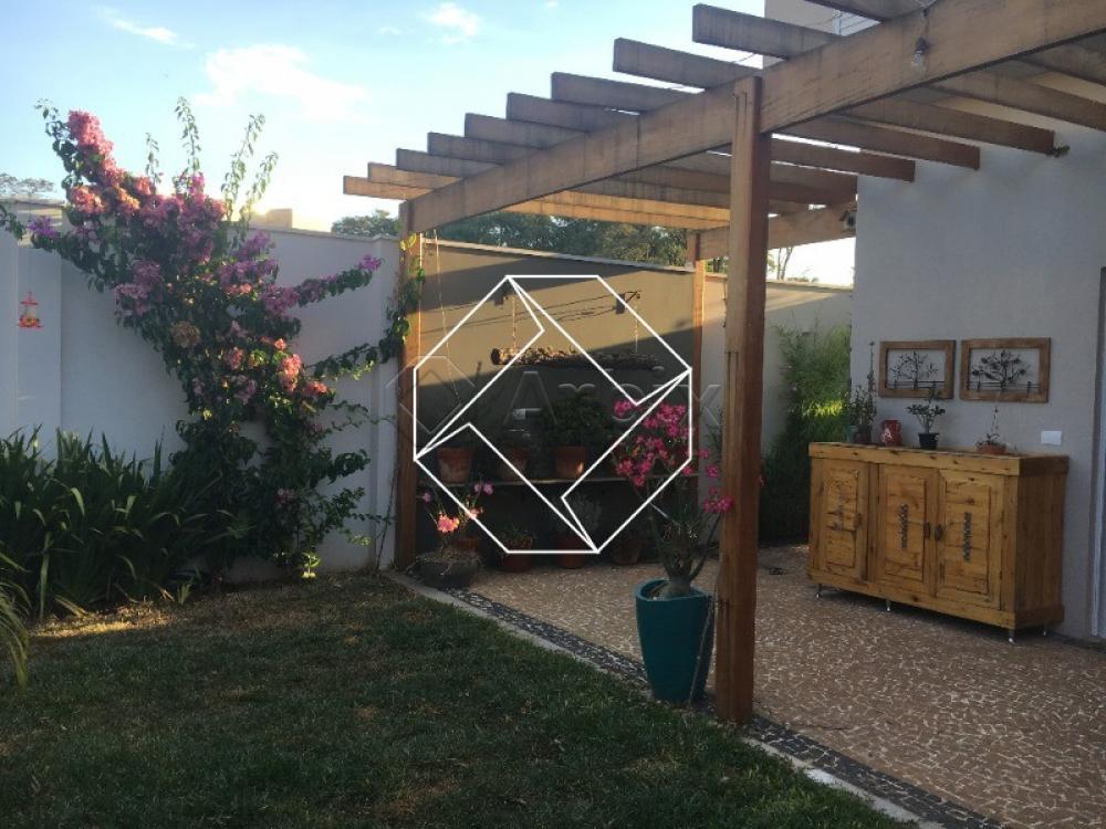 Comprar Casa / Padrão em Americana apenas R$ 680.000,00 - Foto 26