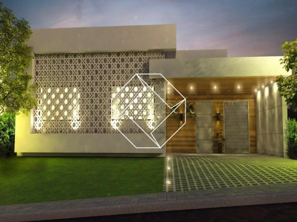 Comprar Casa / Padrão em Americana apenas R$ 680.000,00 - Foto 30