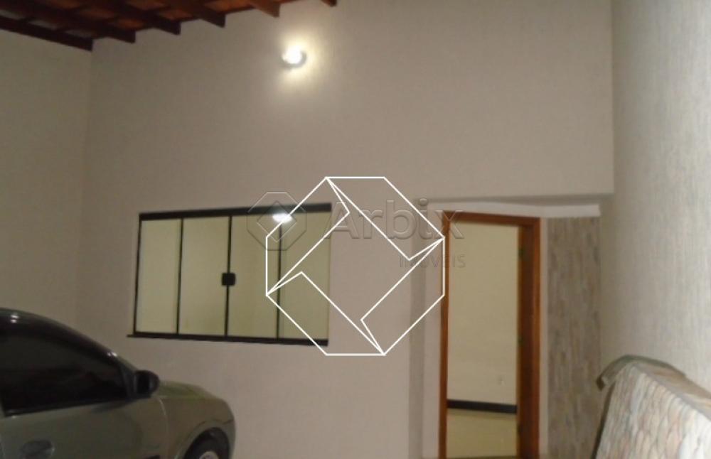 Comprar Casa / Residencial em Santa Bárbara D`Oeste apenas R$ 350.000,00 - Foto 2