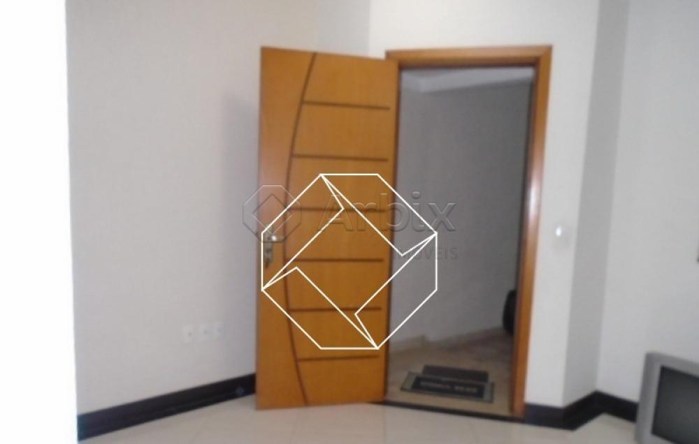 Comprar Casa / Residencial em Santa Bárbara D`Oeste apenas R$ 350.000,00 - Foto 4
