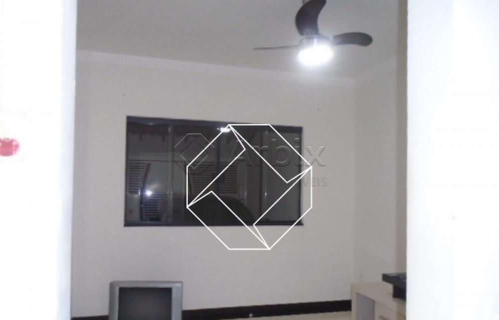 Comprar Casa / Residencial em Santa Bárbara D`Oeste apenas R$ 350.000,00 - Foto 5