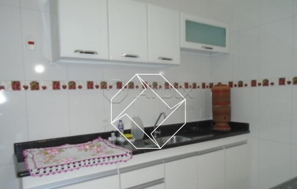 Comprar Casa / Residencial em Santa Bárbara D`Oeste apenas R$ 350.000,00 - Foto 8