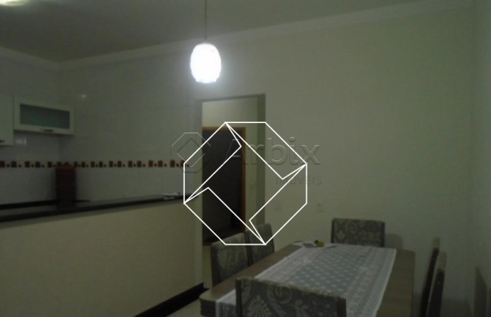 Comprar Casa / Residencial em Santa Bárbara D`Oeste apenas R$ 350.000,00 - Foto 12