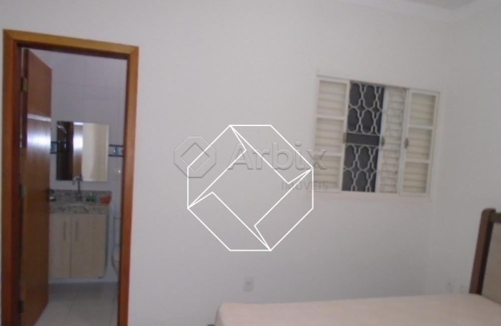 Comprar Casa / Residencial em Santa Bárbara D`Oeste apenas R$ 350.000,00 - Foto 15
