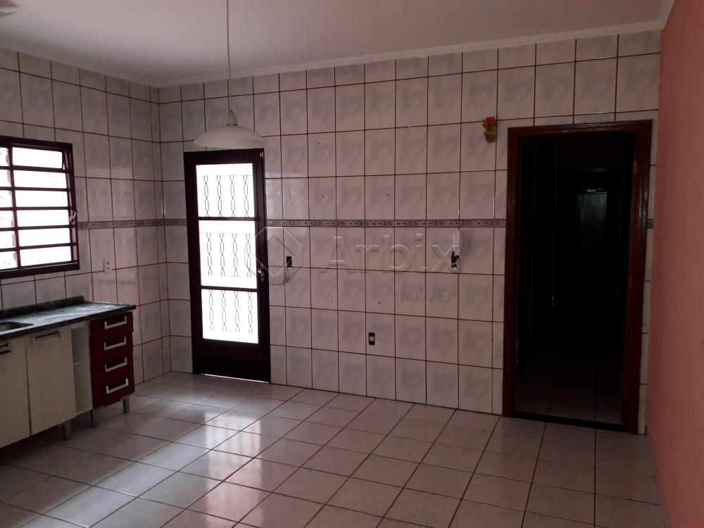 Alugar Casa / Residencial em Americana apenas R$ 1.600,00 - Foto 5