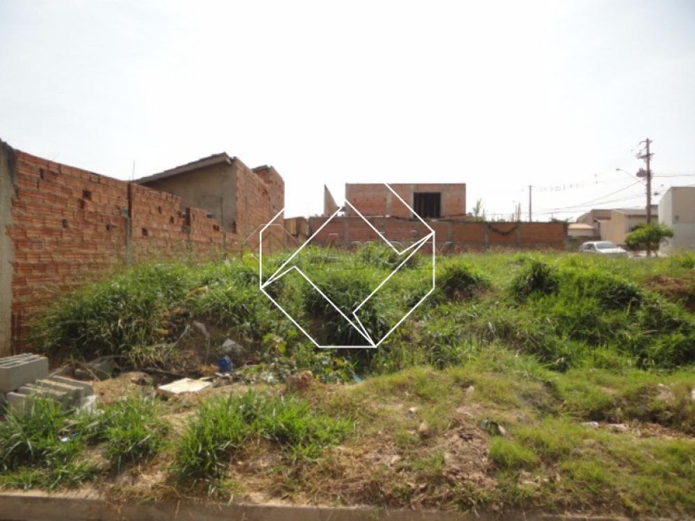 Comprar Terreno / Comercial em Nova Odessa apenas R$ 180.000,00 - Foto 1