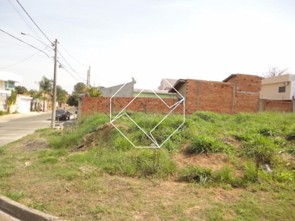Comprar Terreno / Comercial em Nova Odessa apenas R$ 180.000,00 - Foto 4