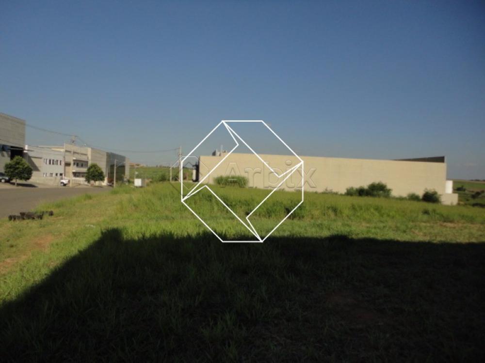 Comprar Terreno / Área em Nova Odessa apenas R$ 580.000,00 - Foto 5