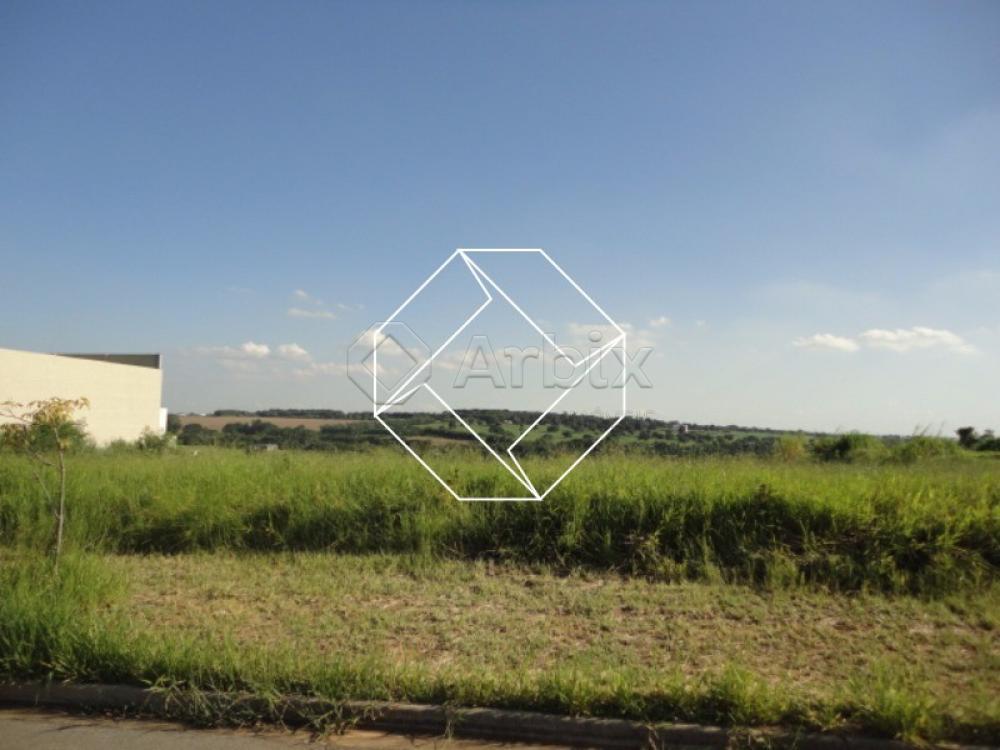 Comprar Terreno / Área em Nova Odessa apenas R$ 580.000,00 - Foto 1