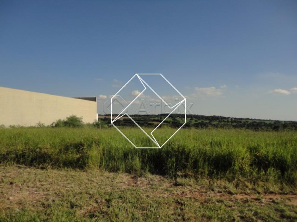 Comprar Terreno / Área em Nova Odessa apenas R$ 580.000,00 - Foto 2
