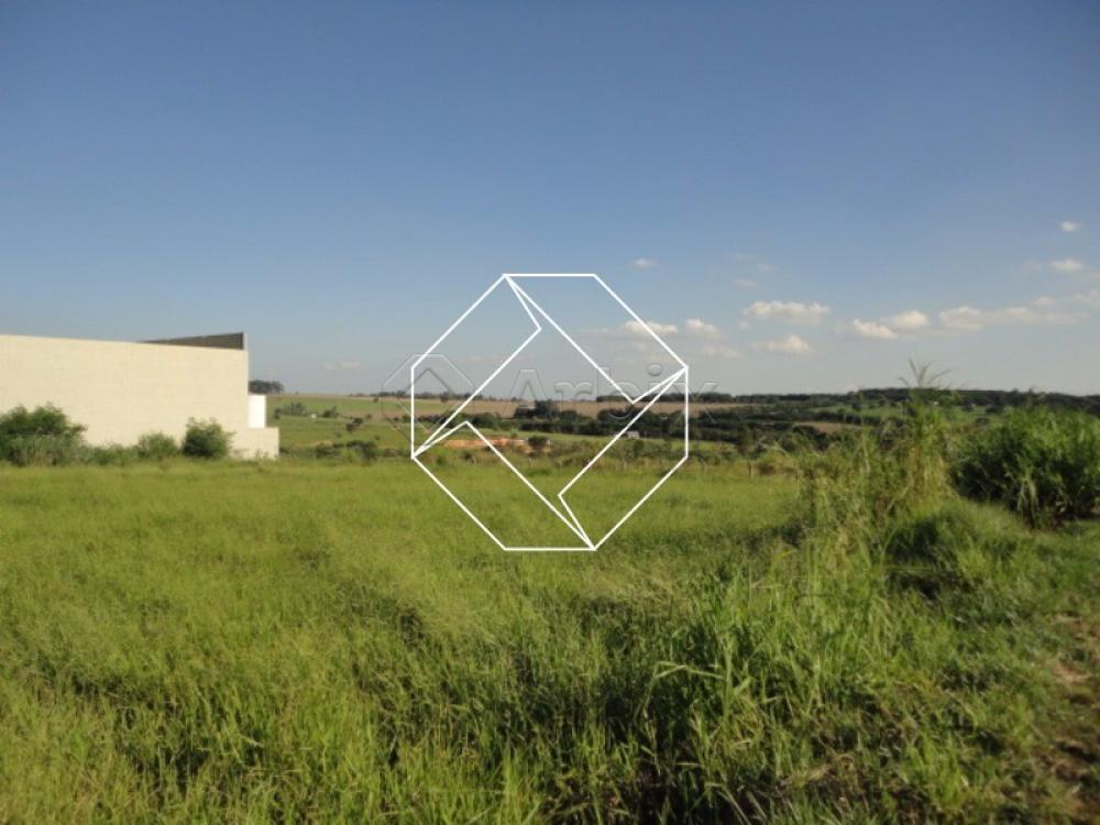 Comprar Terreno / Área em Nova Odessa apenas R$ 580.000,00 - Foto 8