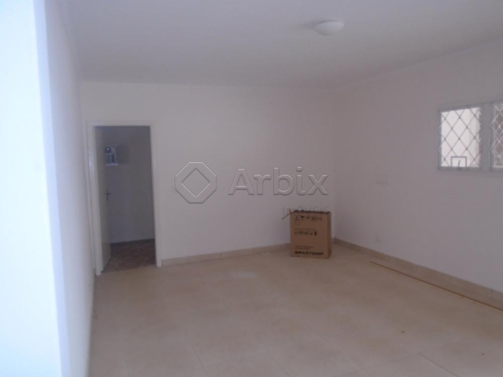 Alugar Casa / Residencial em Americana apenas R$ 2.700,00 - Foto 6