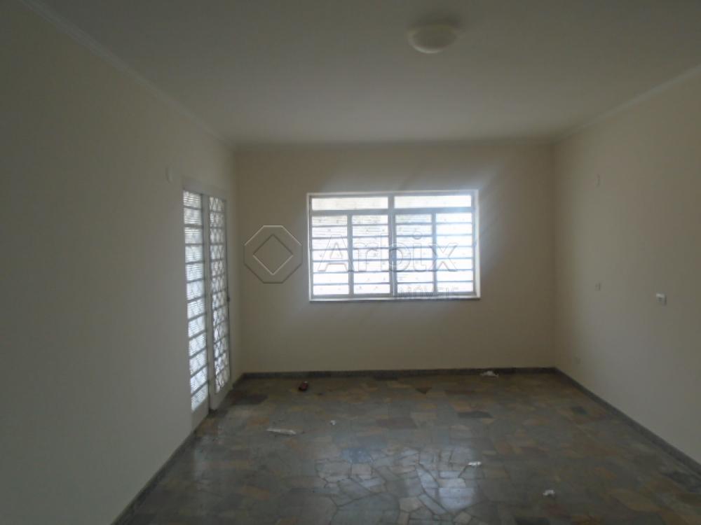 Alugar Casa / Residencial em Americana apenas R$ 2.700,00 - Foto 4