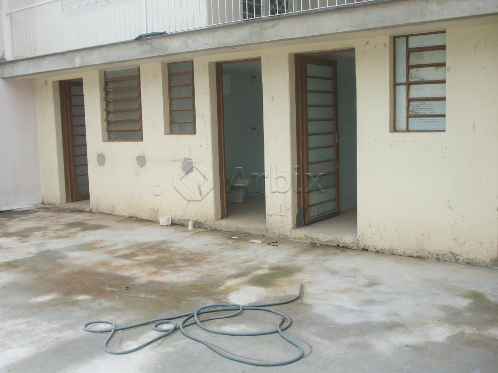 Alugar Casa / Residencial em Americana apenas R$ 2.700,00 - Foto 11