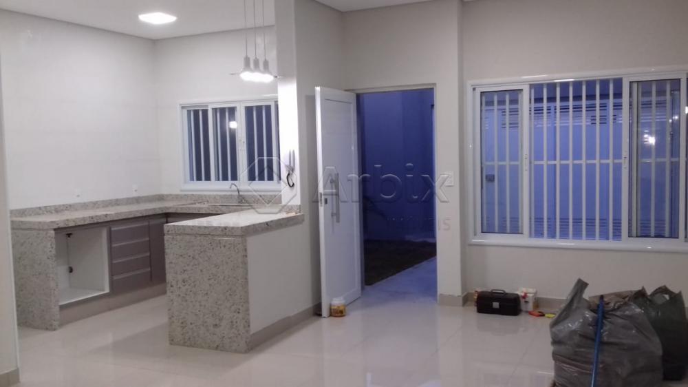 Alugar Casa / Padrão em Americana apenas R$ 1.700,00 - Foto 4