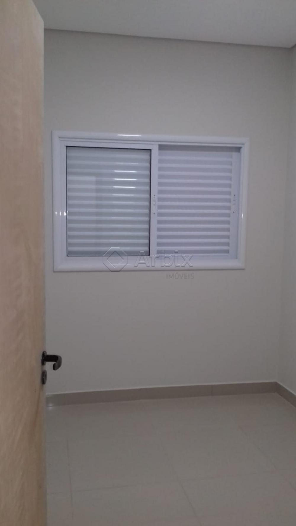 Alugar Casa / Padrão em Americana apenas R$ 1.700,00 - Foto 3