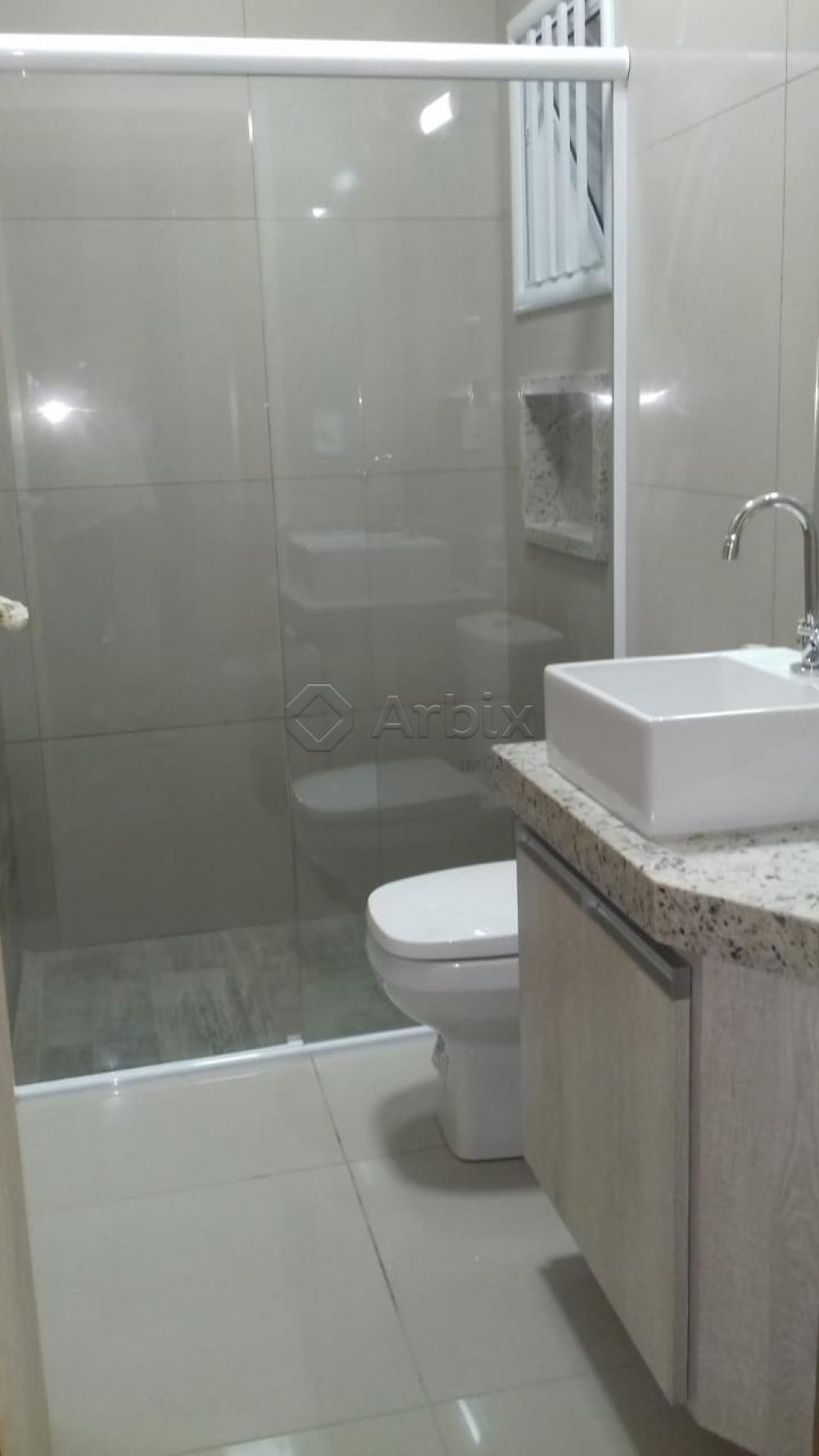 Alugar Casa / Padrão em Americana apenas R$ 1.700,00 - Foto 8