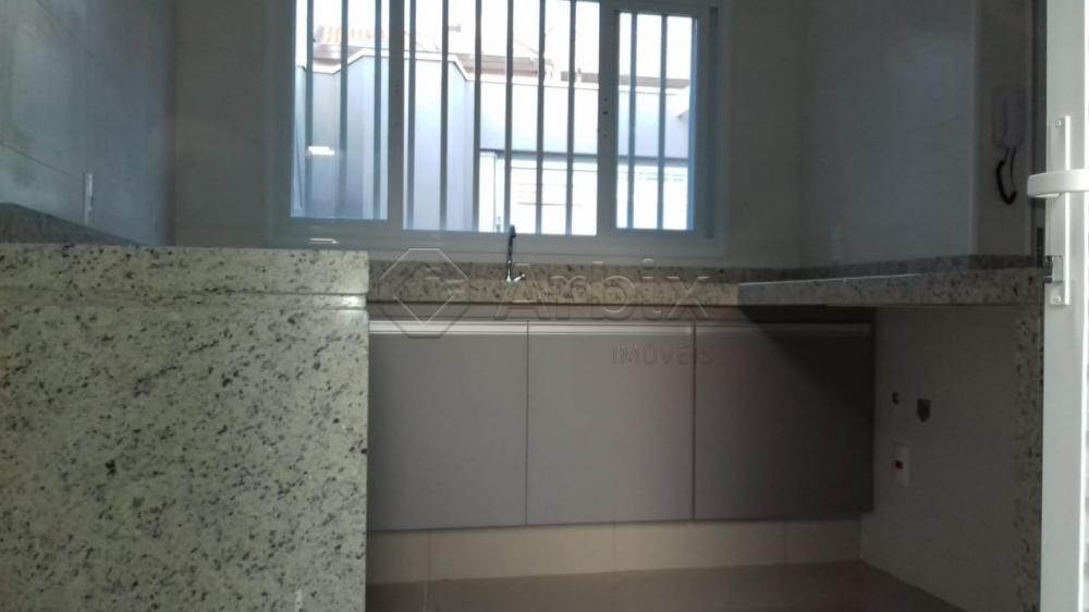 Alugar Casa / Padrão em Americana apenas R$ 1.700,00 - Foto 7