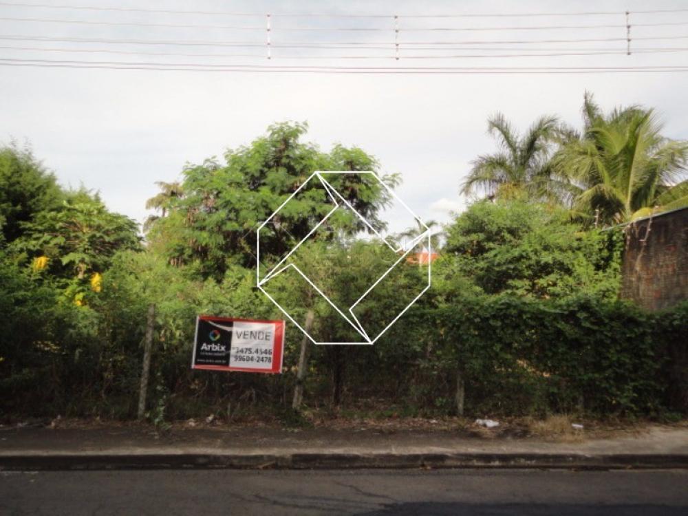 Comprar Terreno / Comercial em Nova Odessa apenas R$ 720.000,00 - Foto 1