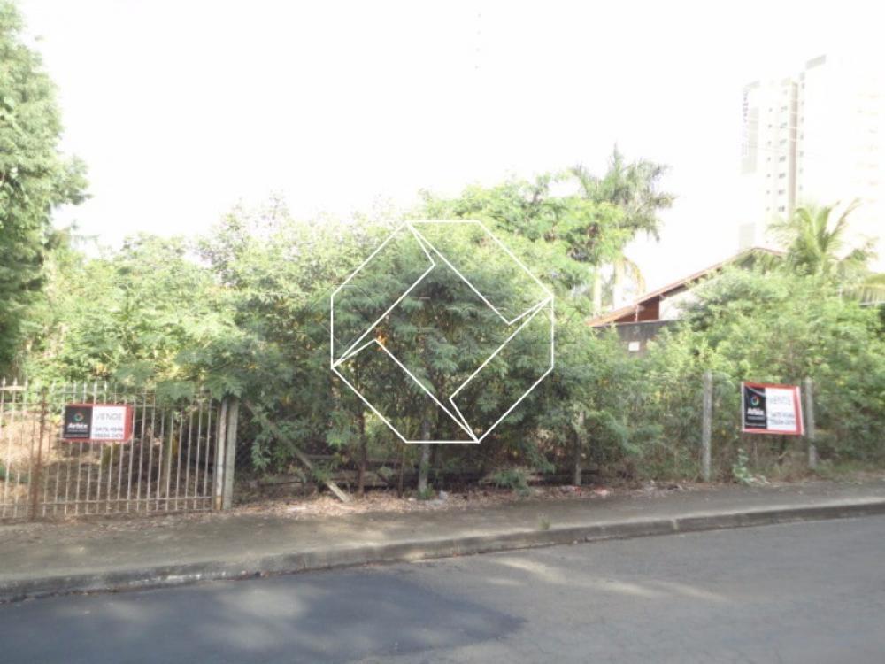 Comprar Terreno / Comercial em Nova Odessa apenas R$ 720.000,00 - Foto 4